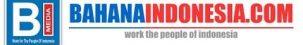 Bahanaindonesia.com