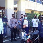 Direktur Reserse kriminal umum Polda Sulteng -Kombes Polisi Novia Jaya, SH, M.Si.jpg