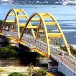 jembatan IV palu.jpg