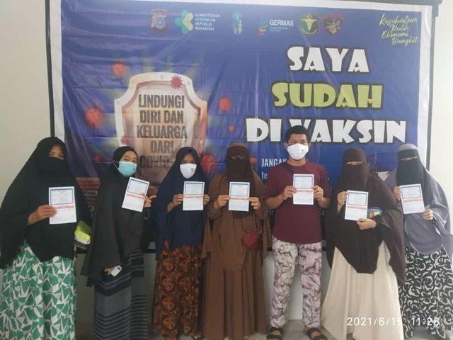 Polda sulteng-himbau masyarakat-vaksin gratis.jpg