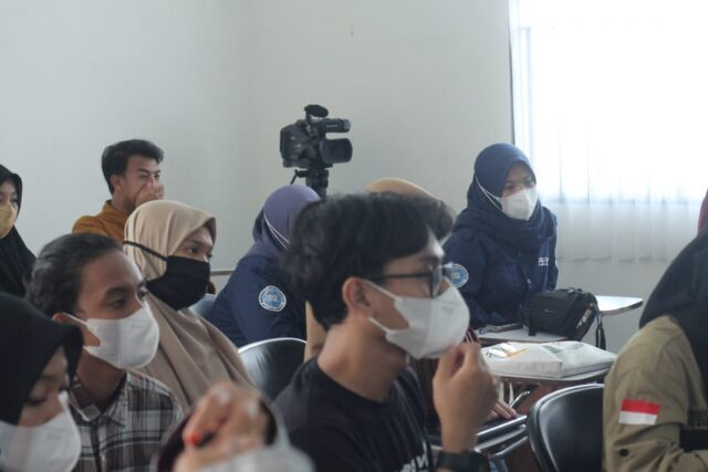 HMJ KPI-IAIN PALU- Pelatihan Jurnalis.jpg