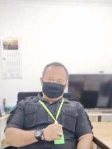 "Kasus ""Main Mata"" Dana BST, Mendapat Tanggapan LSM Seroja Indonesia.jpg"